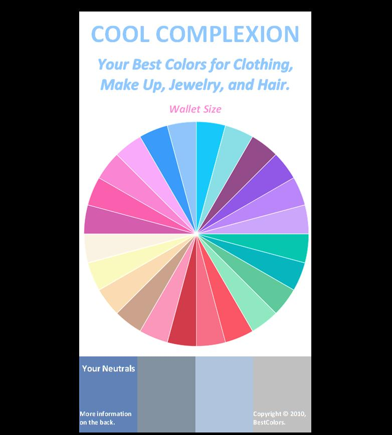 Nail Polish Colors For Cool Skin Tones: Essie Nail Polish Colors For Summer